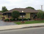 1222   E Walnut Avenue, Orange image