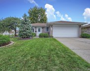 3603 FOX HILL, Sterling Heights image