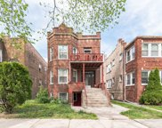 3436 N Springfield Avenue, Chicago image