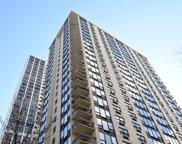 1313 N Ritchie Court Unit #408, Chicago image