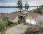 3142 Meander Lane NW, Olympia image