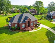 317 Woodward Rd, Trussville image