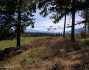 2886 Id-1, Bonners Ferry image