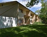 3330 Glenarm Road, Colorado Springs image