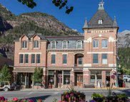 505 Main, Ouray image