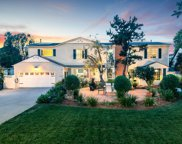 6421  Orion Ave, Van Nuys image