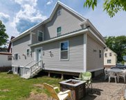 62 Webster Street, Laconia image