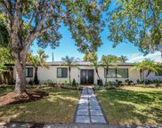 15100 Sw 87th Ave, Palmetto Bay image