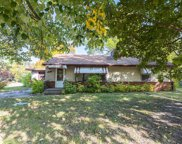 3834 White Bear Avenue N, White Bear Lake image
