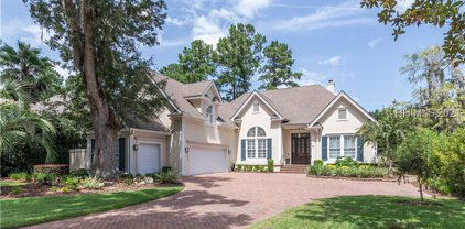 17 Traymore  Place, Bluffton