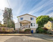 6815 46th  ave S, Seattle image