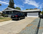10861  Scotsman Way, Rancho Cordova image
