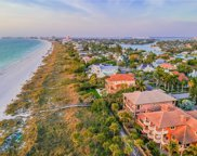 2220 Sunset Way, St Pete Beach image