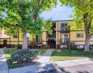 16259 W 10th Avenue Unit B6, Golden image