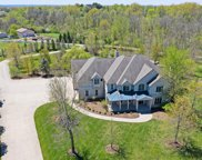 7305 Optimara Drive, Pickerington image