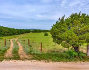 TBD Wedgewood Drive, Copperas Cove image