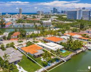7770 Hawthorne Ave, Miami Beach image