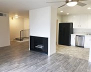 125   N Allen Avenue   202 Unit 202, Pasadena image