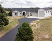 17475 W Cherry Stage Road, Colorado Springs image