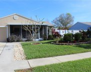 2807 Northcote Drive, Palm Harbor image