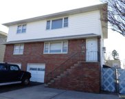221 5th Street, Saddle Brook image