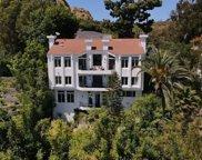 8146  Laurel View Dr, Los Angeles image
