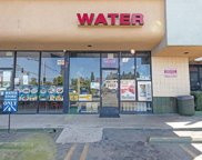12502     Vanowen Street, North Hollywood image