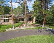 510 Castle Pines Drive, Castle Rock image