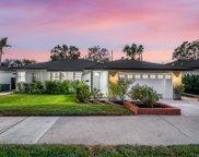 3840     Mayfair Drive, Pasadena image