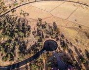 4350 W Clear Fork Circle, Prescott image