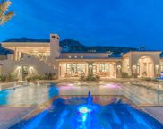 5729 E Joshua Tree Lane, Paradise Valley image