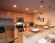 4704 E Paradise Village Pkwy N Parkway N Unit #302, Phoenix image
