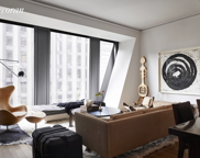 53 W 53rd St Unit 37C, New York image