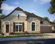 485 Eclipse Drive, Dripping Springs image