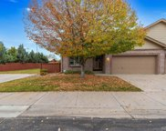 4365 Quail Street, Wheat Ridge image