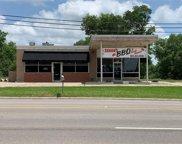 1124 Church Street, Sulphur Springs image