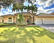 11268 NW 49th St, Coral Springs image