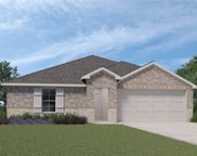 18283 Woodpecker Trail, New Caney image