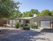 360 S Moonlight Drive, Payson image
