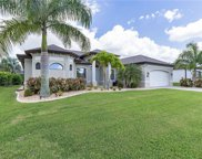 1819 Sw 39th  Street, Cape Coral image