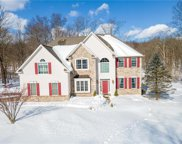 33 Jacoby Run, Upper Mt Bethel Township image