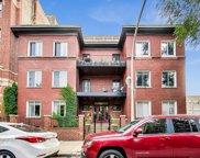 843 W Windsor Avenue Unit #2W, Chicago image