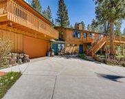 31041 Haldimand Drive, Conifer image
