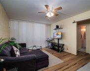 1046 Ehoeho Avenue Unit 328, Wahiawa image