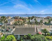 16962     Pacific Coast     148, Huntington Beach image