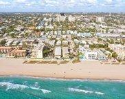 4228 N Ocean Dr Unit 4, Lauderdale By The Sea image