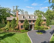 47 Indian Hill Road, Winnetka image