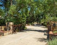 4900 S Birch Street, Cherry Hills Village image