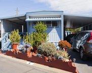 111  Wilderness Rd Unit #111, Rancho Cordova image