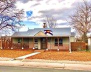 4700 Shoshone Street, Denver image